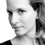 Emma Hagenstrom