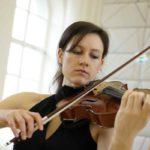 Johanna Hetzler