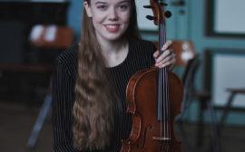 Anna Elísabet Sigurðardóttir